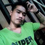 user_lckbz236's profile photo