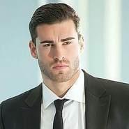 amin38217's profile photo