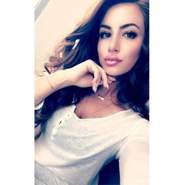 bettywilson_86's profile photo