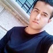 josuet142's profile photo