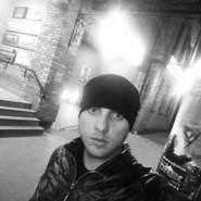 user_wvt186's profile photo