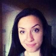 iypyfewbngrbwond's profile photo