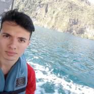 aaronn88's profile photo