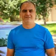 hazzemalazzam's profile photo