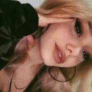 mela530's profile photo
