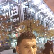 yaakoub14's profile photo