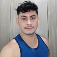 pauloc1670's profile photo