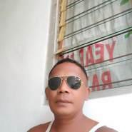 benyamind7's profile photo