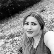 Shahrzad29's profile photo