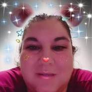 tabatav3's profile photo