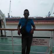 casseb1's profile photo
