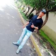 marrugol's profile photo