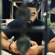 amenb508's profile photo