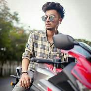 rafaelm1629's profile photo