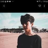 lautav's profile photo