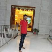 pranjals38's profile photo