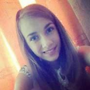 jnglqohnutavbpiu's profile photo