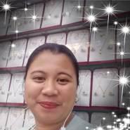 maryr7917's profile photo