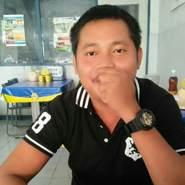 user_jmc5146's profile photo