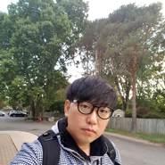 user_nc9288's profile photo