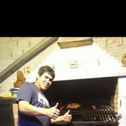 williamd575's profile photo