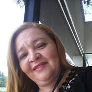 ginalva's profile photo