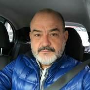 markj0823's profile photo