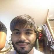 normand20's profile photo
