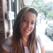 camilacamila6's profile photo