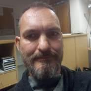 markusb126's profile photo