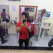 user_uvag01734's profile photo