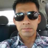 antonion592's profile photo