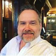 hermanm120's profile photo
