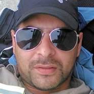 elbivaldez15's profile photo