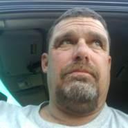 jasonscot0001's profile photo