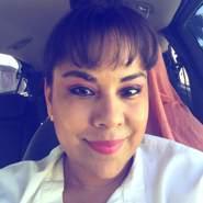 vero1521's profile photo