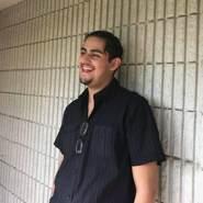 josuel336's profile photo