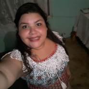 yendryvanesamena's profile photo