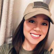 oliviadiana1990's profile photo