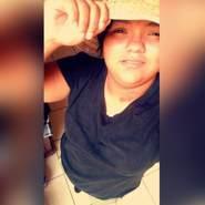 cristinam435's profile photo