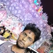 romantics1's profile photo