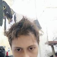 sholih8's profile photo