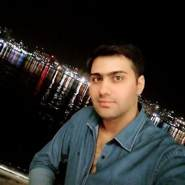 mohamada2938's profile photo