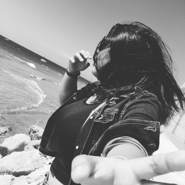 judithi4's profile photo