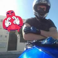 tu_amigo88's profile photo