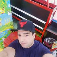 danielg2784's profile photo