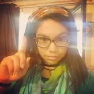 camilae36's profile photo