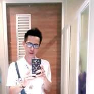 wikonvan's profile photo