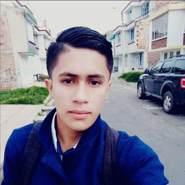 alexanders813's profile photo