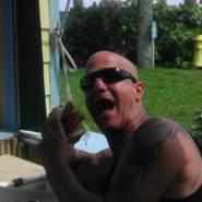 bretk1's profile photo